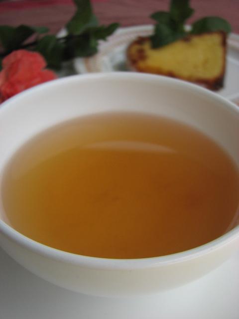 初鹿野みのぶのブログ紅茶教室_b0158721_9513648.jpg