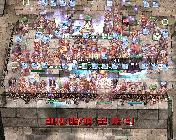 f0132029_20474344.jpg