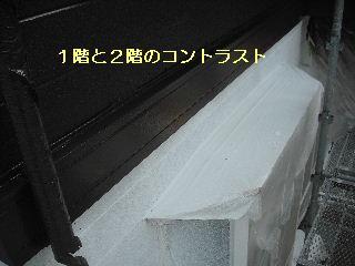 f0031037_22142348.jpg
