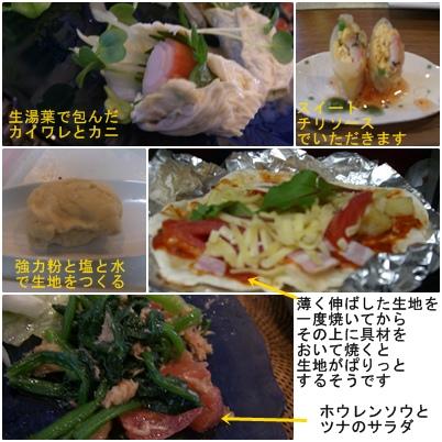 ホームパーティのおもてなし料理_a0084343_15211287.jpg