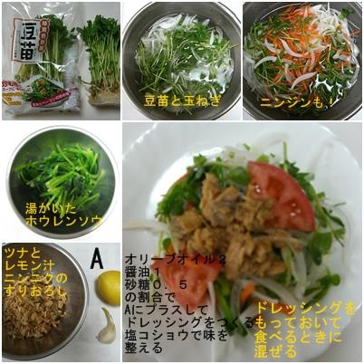 ホームパーティのおもてなし料理_a0084343_15282964.jpg