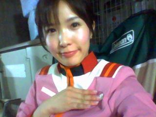 今日はセイラさんっ_e0114246_1354647.jpg