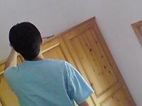 f0095047_1456163.jpg