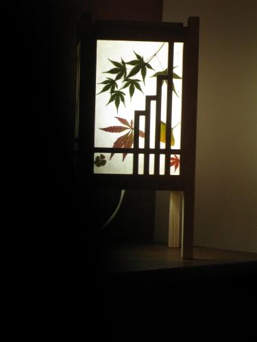 珈琲屋 OPENINGセレモニー_c0229455_15322773.jpg