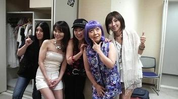 大阪振り返り日記_f0204368_1581318.jpg