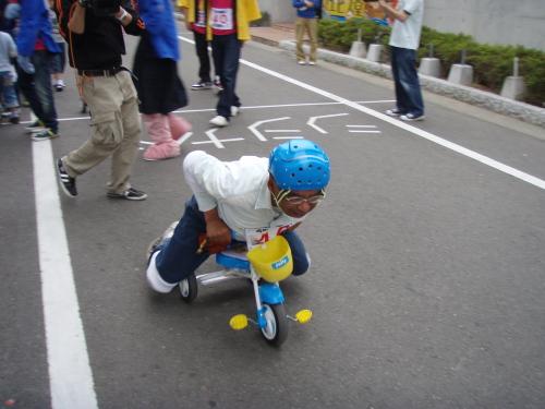 全国三輪車レース_a0077071_2021527.jpg