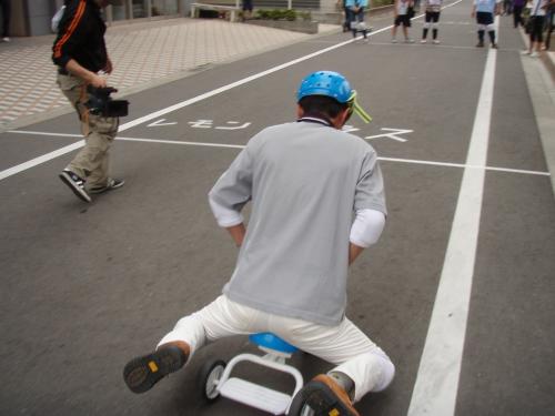 全国三輪車レース_a0077071_20232982.jpg