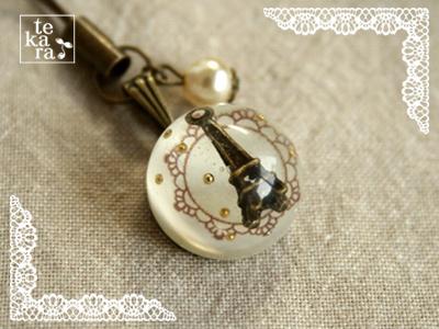 tekara shop オープン!!_a0139874_12383942.jpg