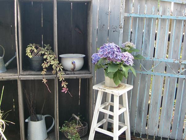 chokotto garden