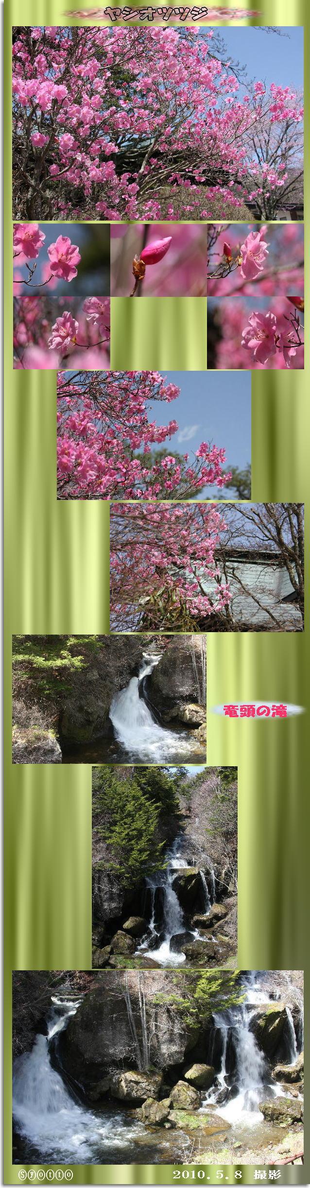 f0164592_10431844.jpg