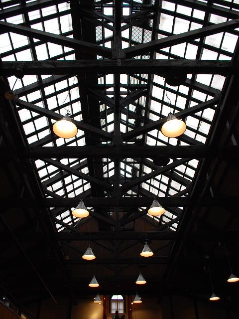 函館明治館、旧函館郵便局(函館の建築再見)_f0142606_19401854.jpg