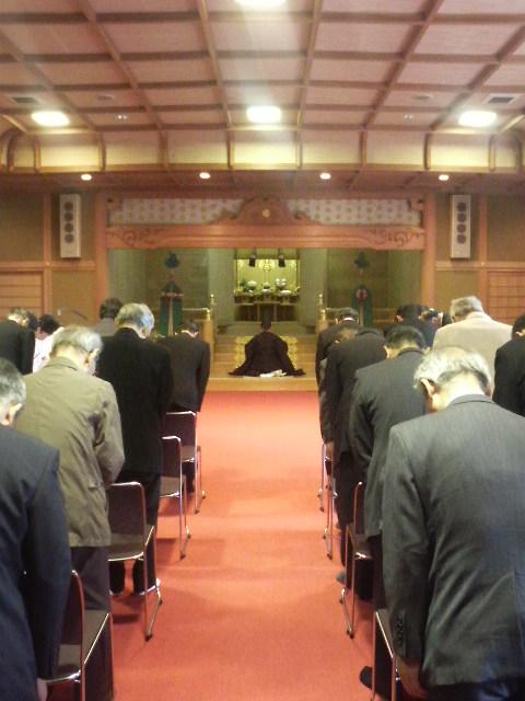 福井県神社庁例祭_f0067122_112926100.jpg