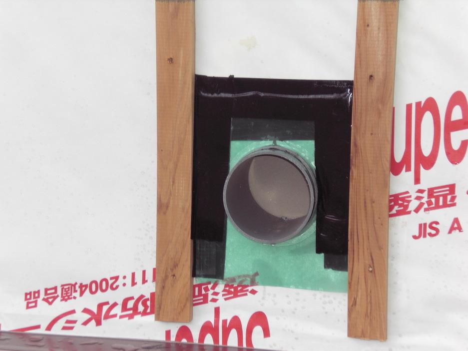 外壁の防水対策_f0213523_10531677.jpg