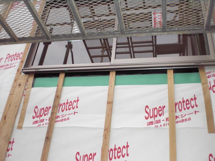 外壁の防水対策_f0213523_10534454.jpg