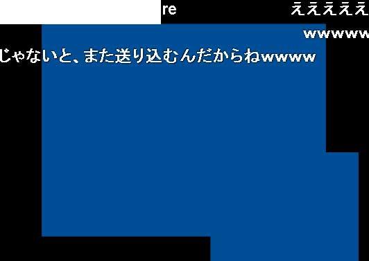 d0079026_15181976.jpg