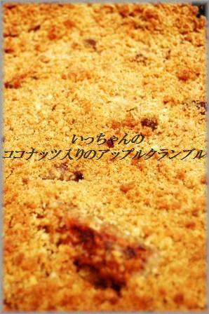 スモークサーモンのピリ辛ごまたっぷり刺身風丼 & お教室中継_d0104926_4263688.jpg