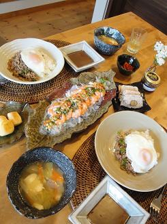 タイ料理ランチ_e0170128_20151721.jpg