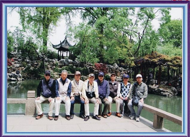 今が旬...上海、蘇州、無錫.....、蘇州編  _b0137932_19115942.jpg