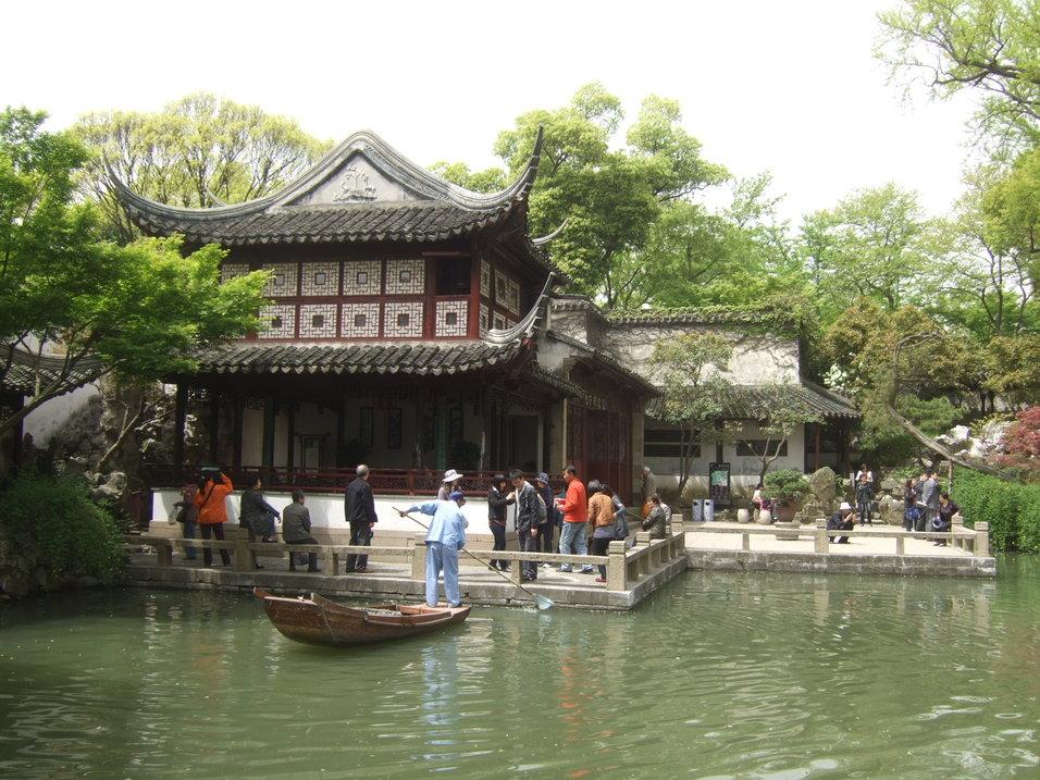 今が旬...上海、蘇州、無錫.....、蘇州編  _b0137932_1961745.jpg