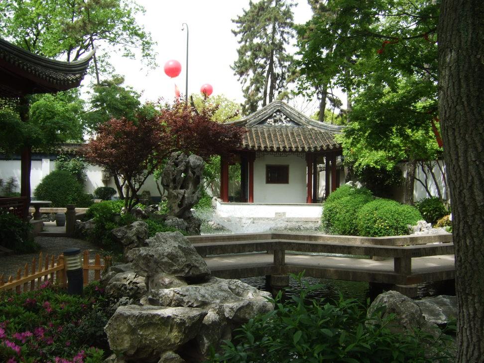 今が旬...上海、蘇州、無錫.....、蘇州編  _b0137932_1974977.jpg