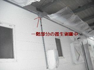 f0031037_18424289.jpg