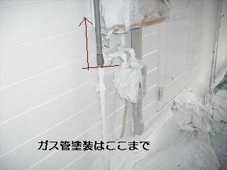 f0031037_18425764.jpg