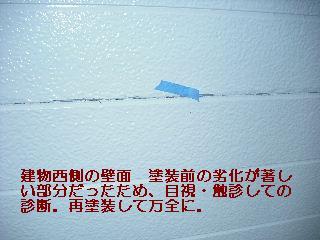 f0031037_1843589.jpg