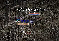 b0182640_822784.jpg