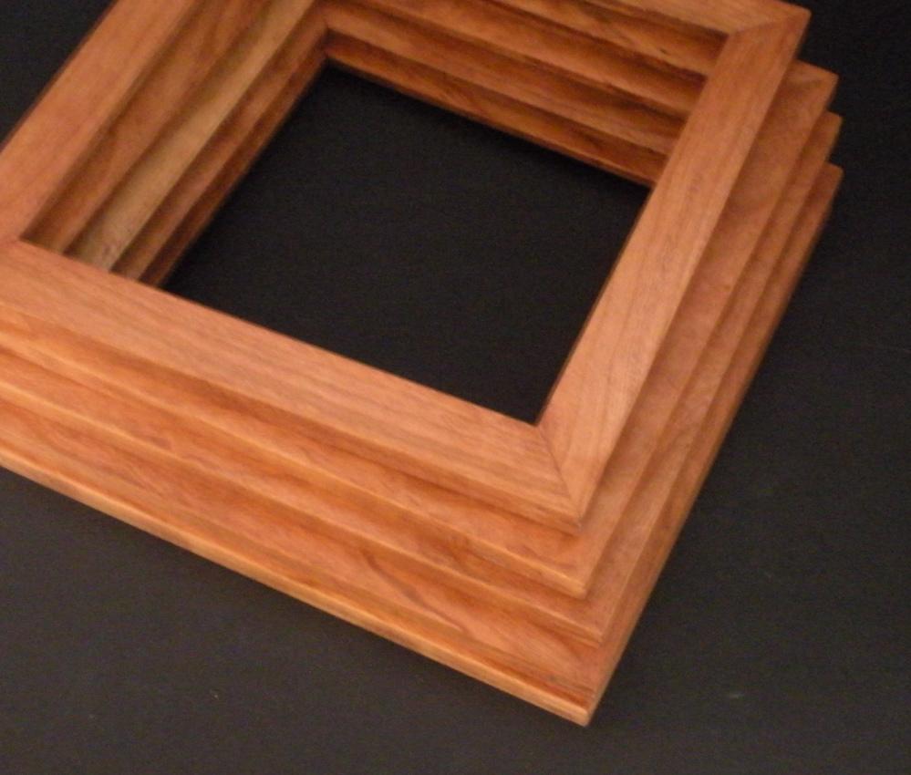 山梨 芳樹の木製 インテリア&オーダー家具 達