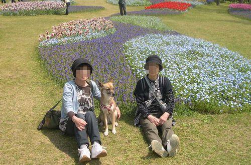 明石海峡公園へ行って参りました~_b0025947_22313369.jpg
