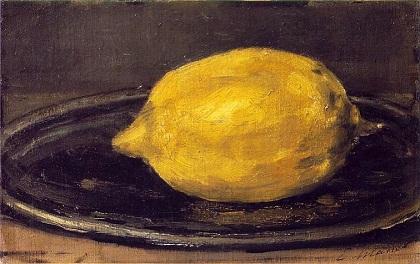 エドゥアール・マネの画像 p1_18