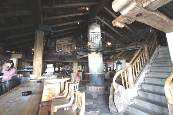 10オーストリア・スイスのパッシブハウス・木造多層階研修27_e0054299_1356010.jpg