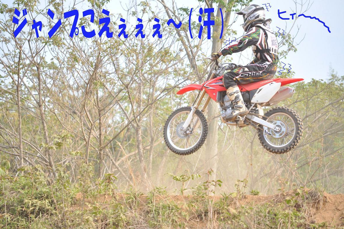 b0126501_110020.jpg