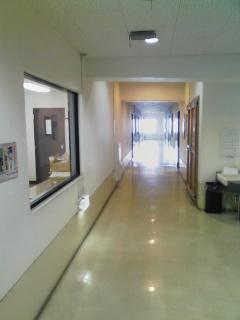 日本酒あさ開の蔵元へ行って来ました_b0169403_12592454.jpg