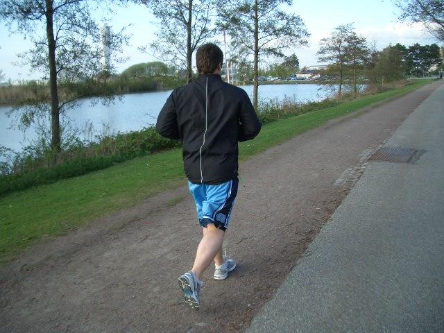 ジョギング コミュニケーション_a0159707_17381044.jpg