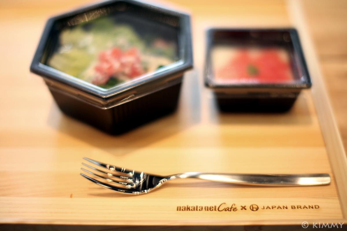 nakata.net cafe_c0128108_1133511.jpg