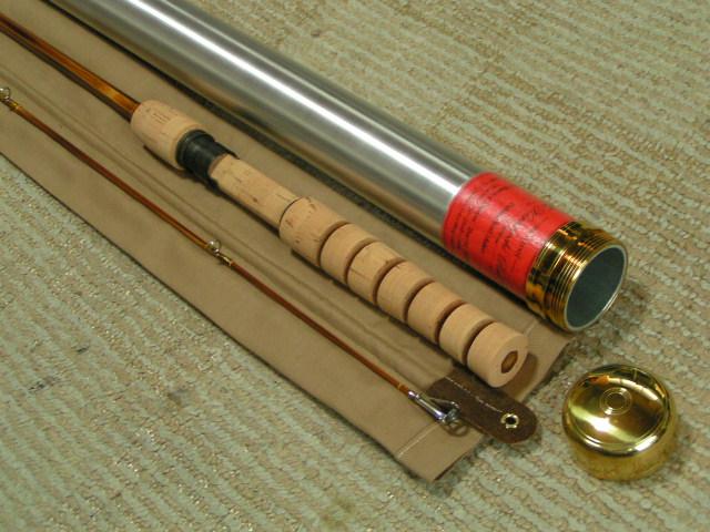 bamboo casting rod_d0106413_21204370.jpg