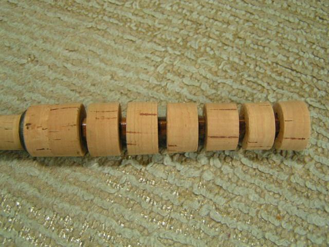 bamboo casting rod_d0106413_21235277.jpg