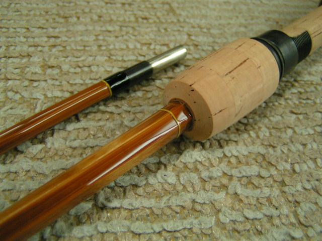 bamboo casting rod_d0106413_2129910.jpg