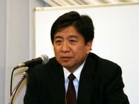 マスコミ崩壊:ついにここまで来たか、日本の芸能界! 頑張れ上杉隆!!_e0171614_17513970.jpg