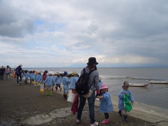 海岸遠足_c0107515_16161793.jpg