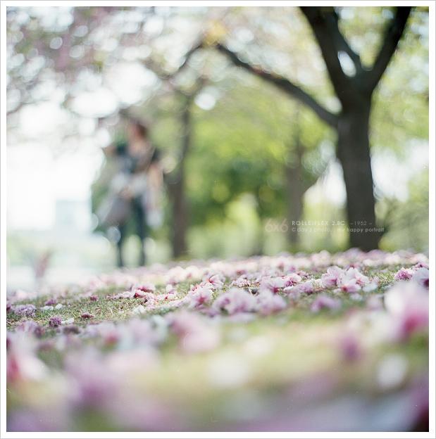 Tokyo Portrait_e0117517_14535158.jpg