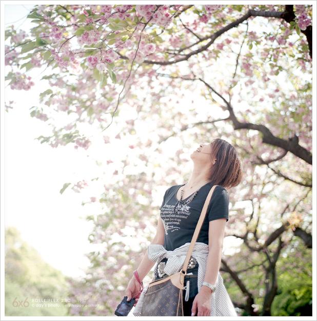 Tokyo Portrait_e0117517_14541845.jpg