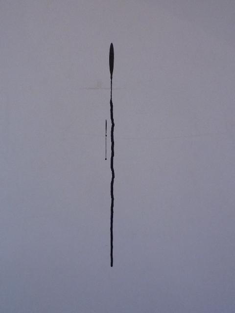 今月の土壁2010.5②_e0138627_18212564.jpg