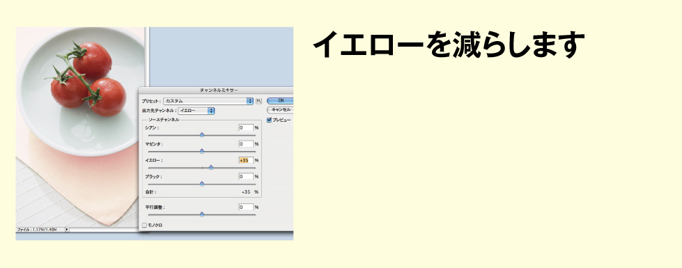 a0161928_15155020.jpg