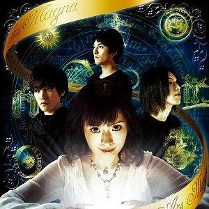 ジギタリス「ArsMagna~大いなる作業~」2010年5月12日発売!_e0025035_19153559.jpg