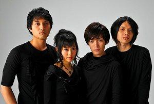 ジギタリス「ArsMagna~大いなる作業~」2010年5月12日発売!_e0025035_1992252.jpg