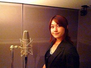 にゃんこい!第5巻2010年5月19日(水)発売!!_e0025035_20354638.jpg