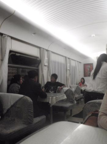 46時間の電車の旅★成都へ_e0182138_16355369.jpg