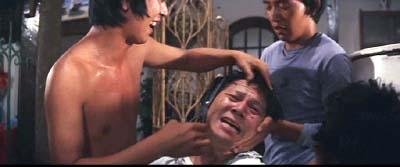 藤田敏八監督『八月の濡れた砂』(日活映画)その2_f0147840_2235291.jpg